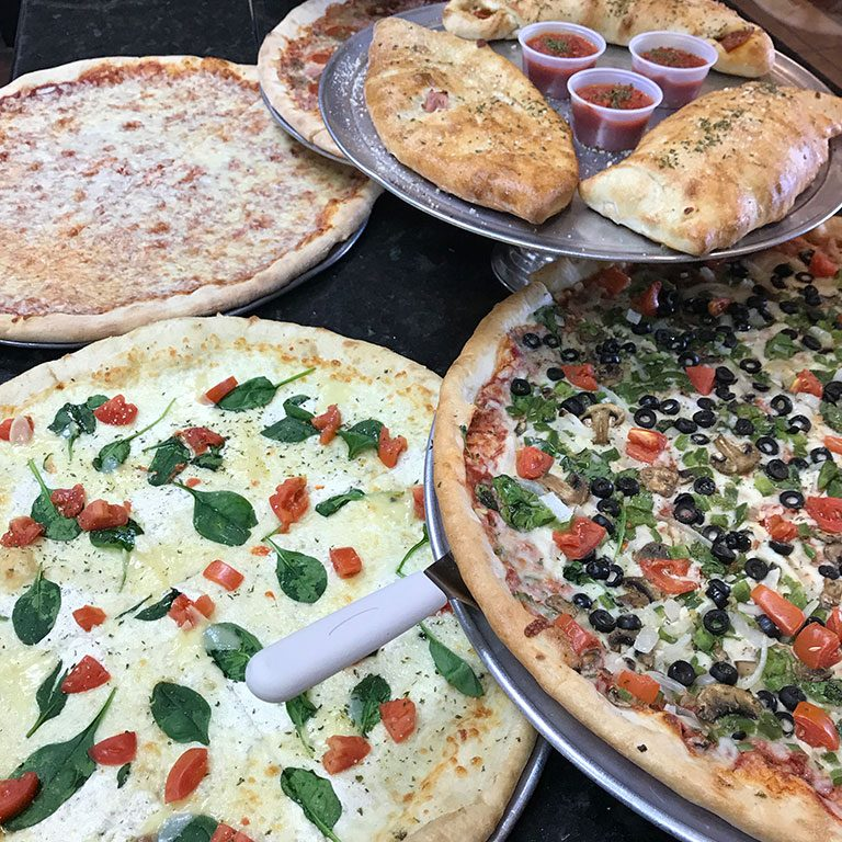 new-york-pizza-company-pizza-spread