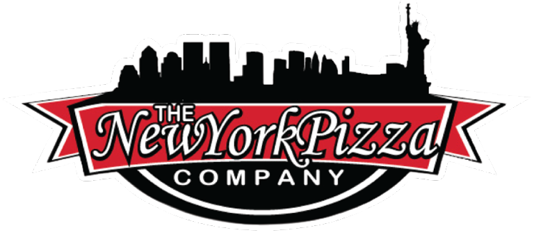 The New York Pizza Company