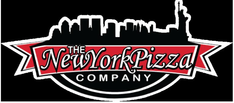 The New York Pizza Company